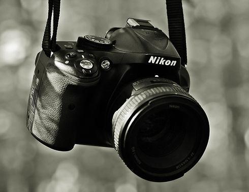 slr-camera-3752509_1920_edited.jpg