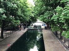 Canal St Martin.JPG