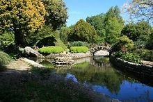 west-dean-gardens.jpg