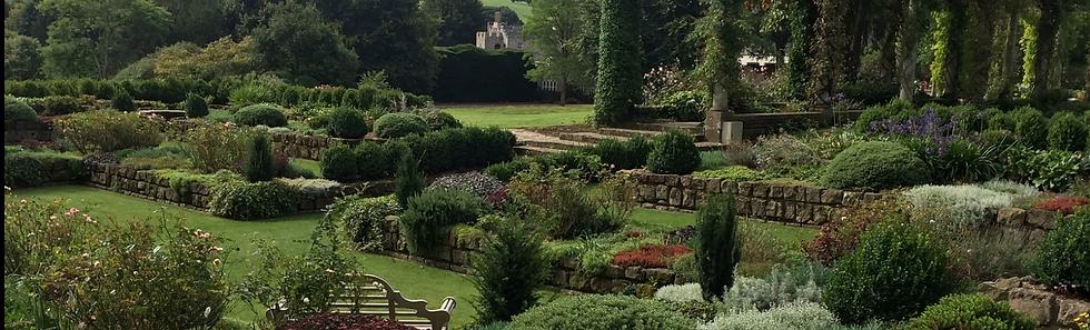 west-dean-gardens strip 2.PNG