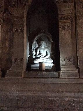 Birma Buddha 70%.jpg