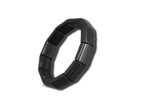 能量手環(黑).png