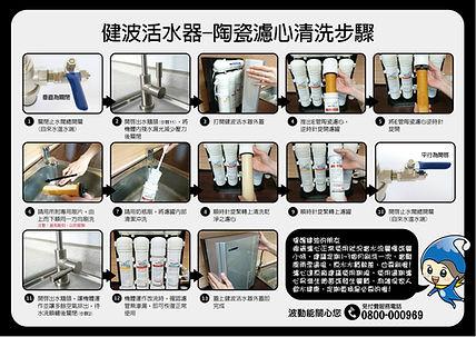 新版-陶瓷清洗步驟-01.jpg
