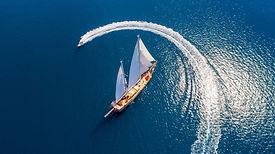 Goodlife-Yachting-1649.jpg