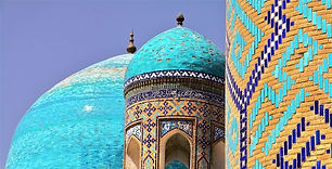 Uzbekistan%20Samarkand_edited_edited.jpg