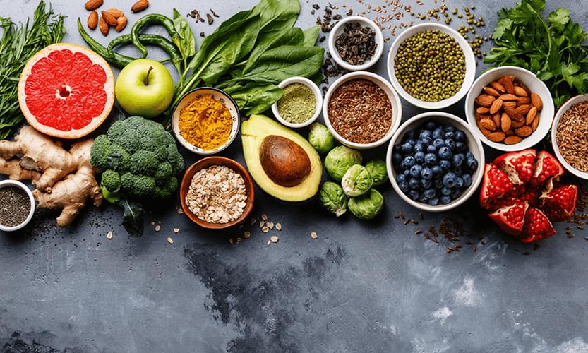 healthy-food.png