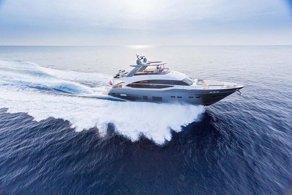 Goodlife-Yachting-3625.jpg