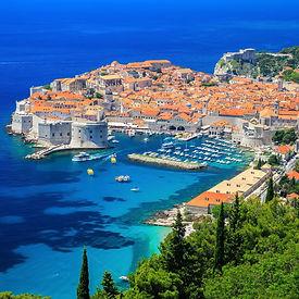 Dubrovnik2.jpeg