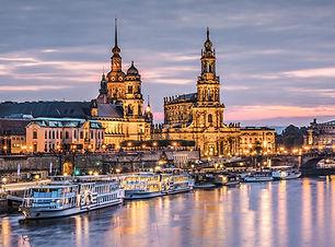 Dresden-Germany.jpg