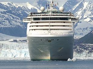 alaska-cruises2.jpg