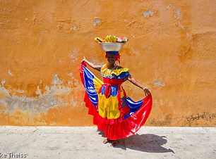 Cartagena_Colombia_067.jpg