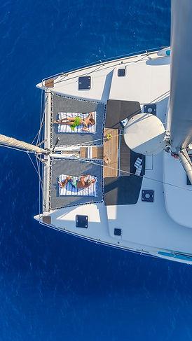 Goodlife-Yachting-2623_edited.jpg