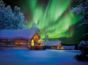 Lapland-Finlandiya.jpg