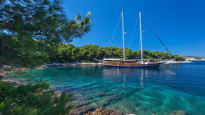 Goodlife-Yachting-3620.jpg