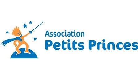 870x489_petits_princes.jpg