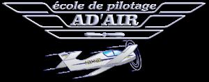ADAIR vectorise gris.png