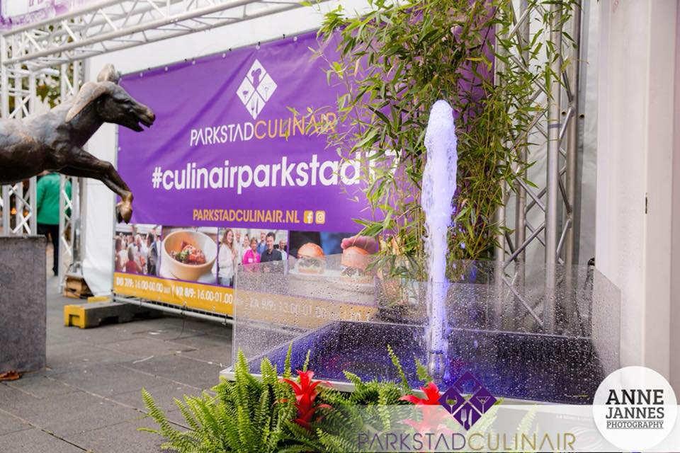 Parkstad Culinair 2017