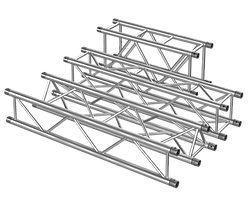 Prolyte Truss.png