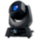 ADJ Vizi Beam Hybrid 2r.png