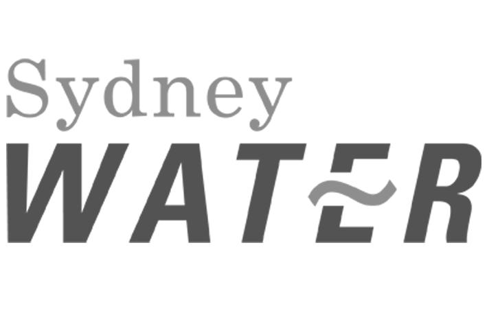 SydneyWaterBW