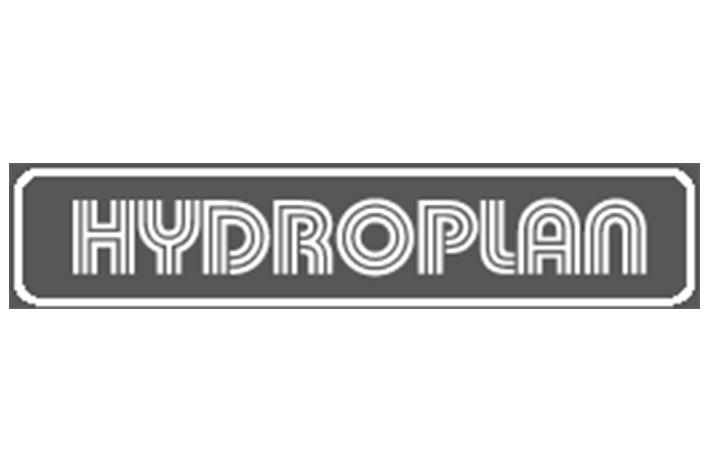 HydroplanBW