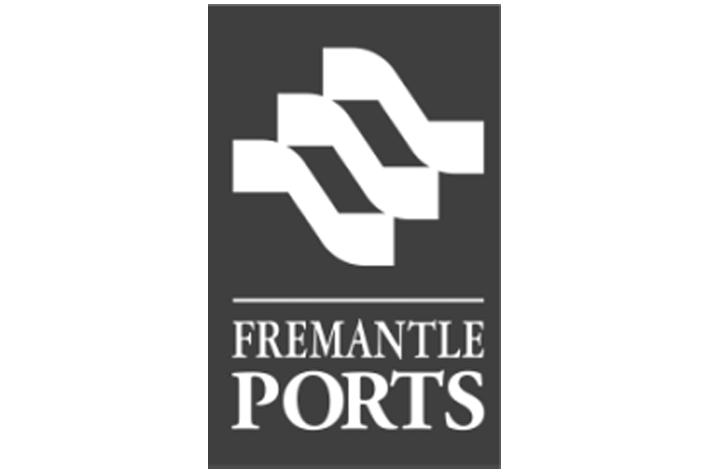 FremantlePortBW