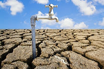 Drought1 (1).jpg