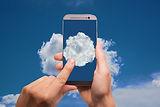 cloud-2537777_1280.jpg