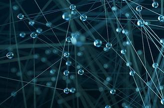 Water-network.jpg