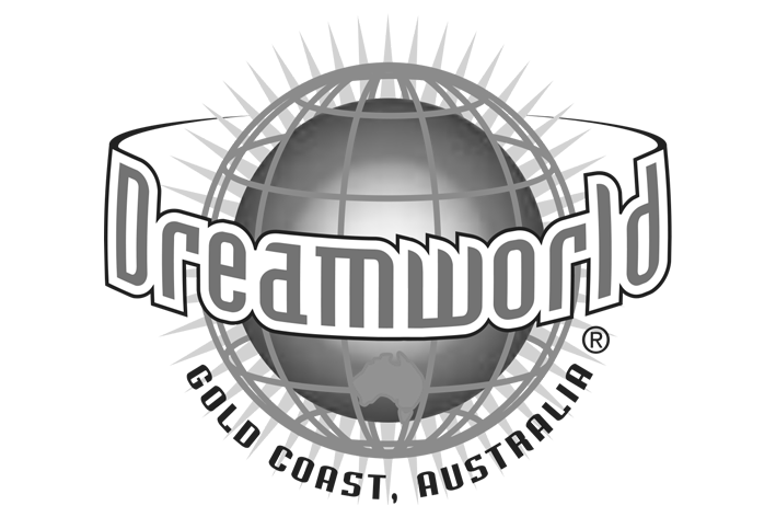 DreamWorldBW