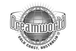 DreamWorldBW