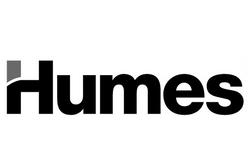 HumesBW