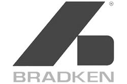 BradkenBW