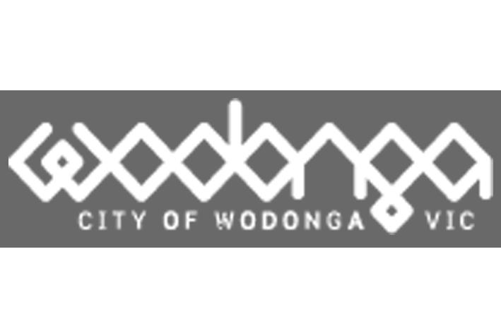 woodongaBW