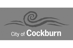 CockburnBW