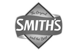 smithsBW