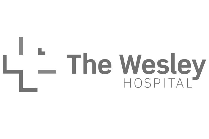 WesleyBW