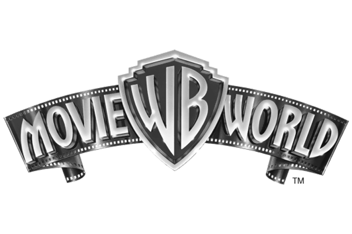 MovieWorldBW