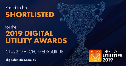 DU Award shortlist.png