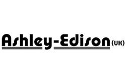 Ashley-edisonBW