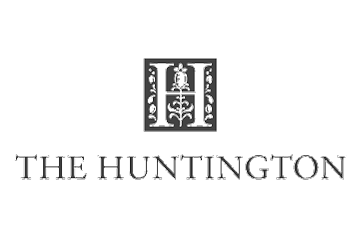 HuntingtonBW