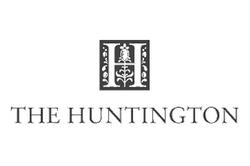 HuntingtonBW