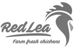 RedleaBW