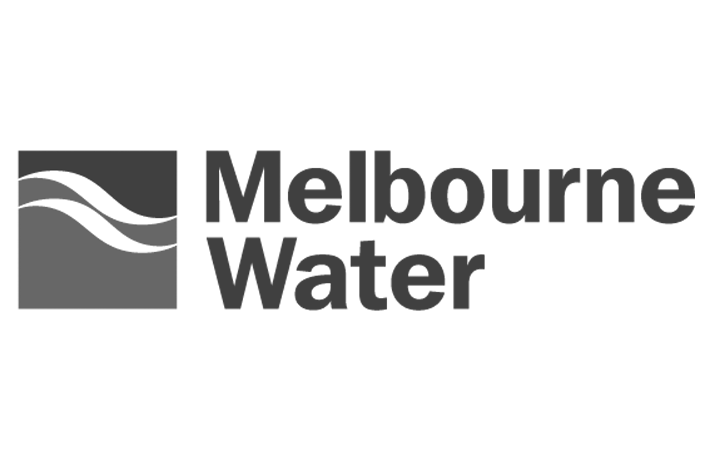 MelbWaterBW