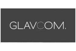 GlavcomBW