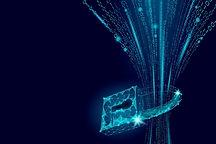 Data Security_Data through padlock.jpg