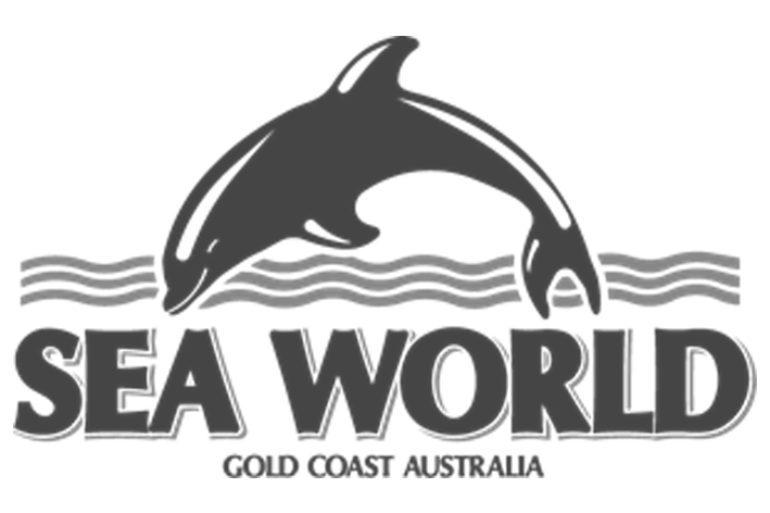 SeaWorldBW