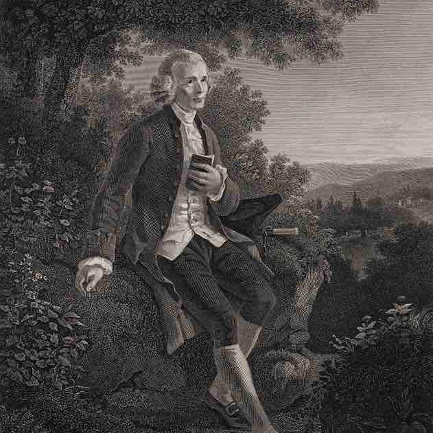 Rousseau : humanité et citoyenneté