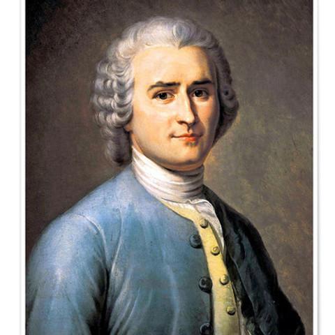 """Colloque international """"Rousseau : humanité et citoyenneté"""""""