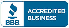 BBB-Better-Business-Bureau-Accredited-Bu
